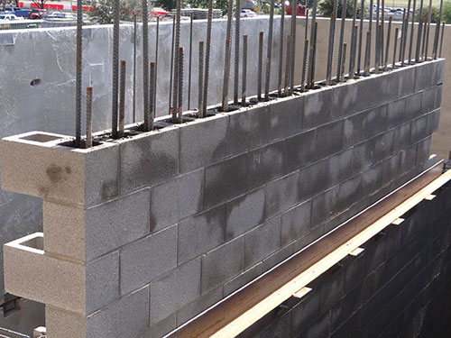 Concrete-Block-Calculator
