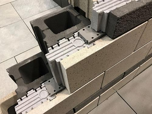 Size-Of-The-Concrete-Block